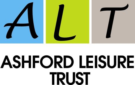 Ashford Leisure Trust